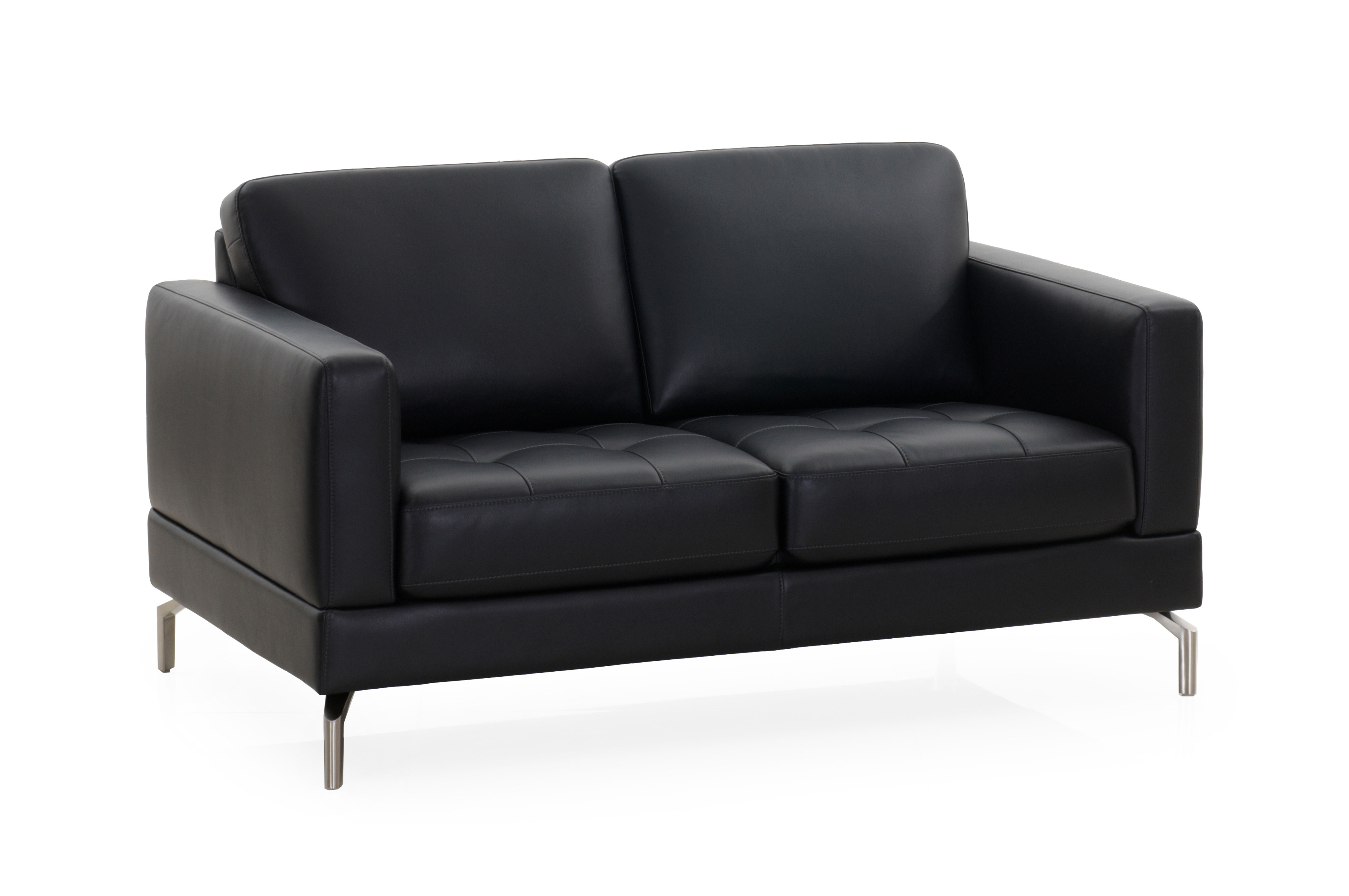 2 seater sofa new zealand turn my bed into a recliner nz energywarden