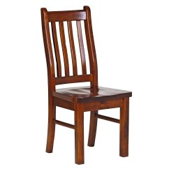 Dining Chairs Nz Teak Shower Chair Albury By John Young Furniture Harvey