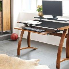 Office Chair Nz Huey P Newton Omp Rotorua Computer Desk By Pudney And Lee Harvey