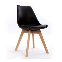 Desk Chair Harvey Norman Cad Block Stuka Office Black Paulack Furniture