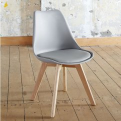 Desk Chair Harvey Norman Cream Accent Chairs For Living Room Stuka Office Grey Paulack Furniture