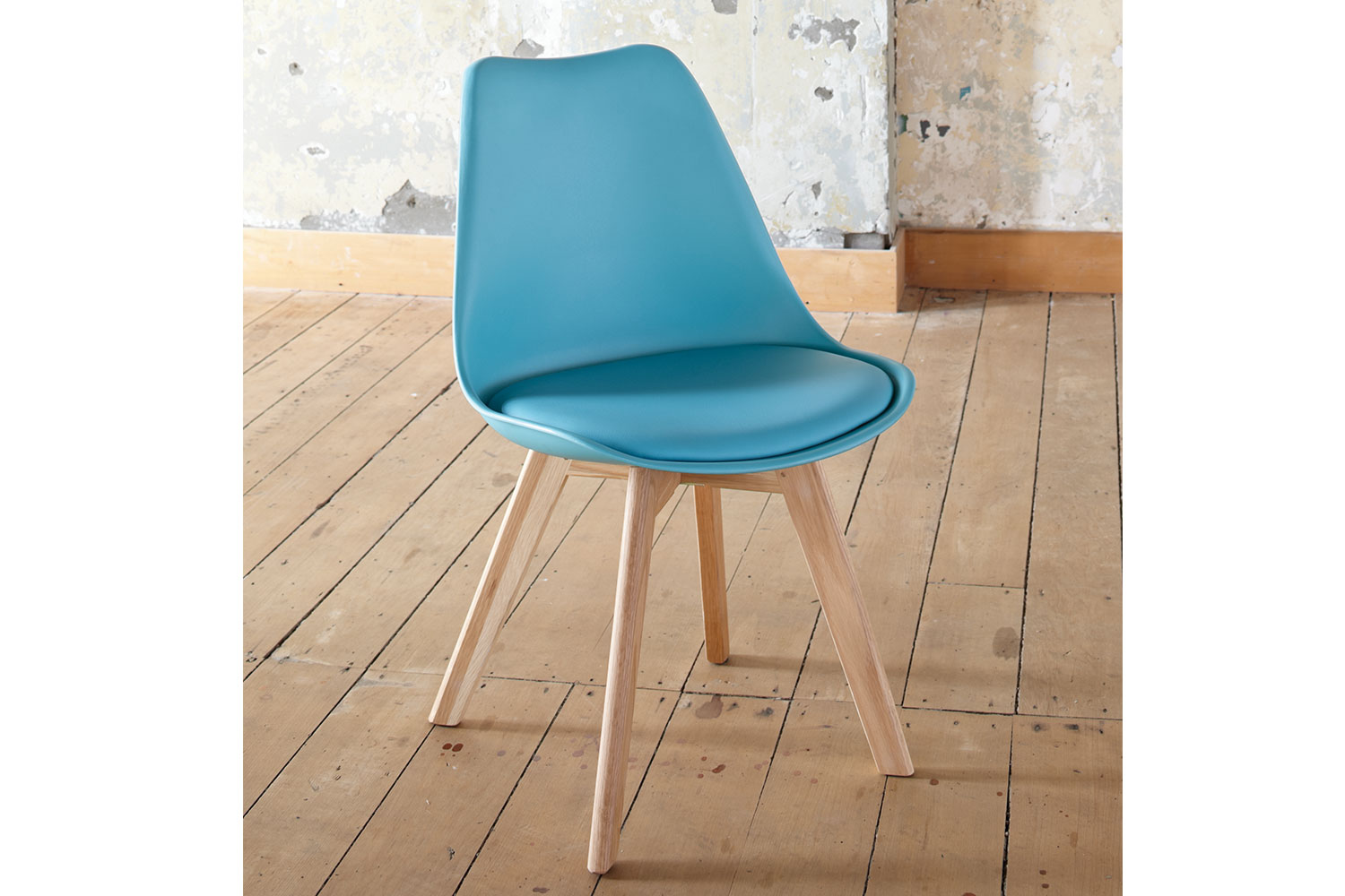 ergonomic chair harvey norman used table and chairs for restaurant use stuka office teal blue paulack furniture