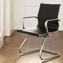 Ergonomic Chair Harvey Norman Swivel On Casters Line Office New Zealand