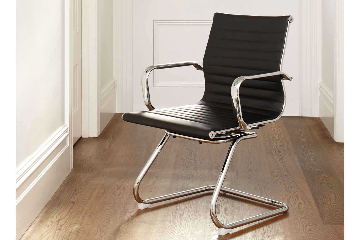desk chair harvey norman high cover replacement walmart line office new zealand