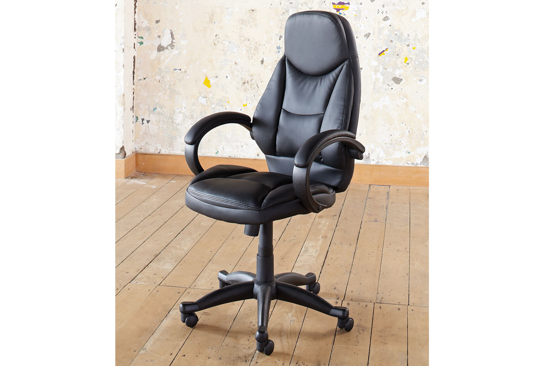 office chair nz how to make high tutu jack harvey norman new zealand
