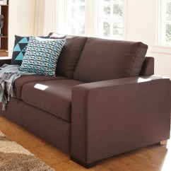 Harvey Norman York Sofa Bed With Chaise Scandinavian Singapore This