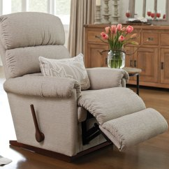 Recliner Office Chair Nz Gel Cushion For As Seen On Tv Rialto Fabric By La Z Boy Harvey Norman