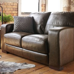 2 Seater Sofa Cover Nz Seats And Sofas Den Haag Openingstijden Caprizi Leather By Debonaire Furniture