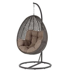 Swing Seat Nz Air Filled Chair Malta Hanging Egg Harvey Norman New Zealand
