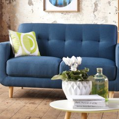2 Seater Sofa Cover Nz Loveseats And Sofas For Cheap Hogan Fabric Harvey Norman New Zealand