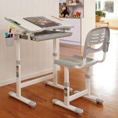 Desk Chair Harvey Norman Cobra Portable Picnic Ergonomic Kids And New Zealand