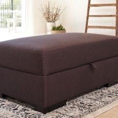 Ottoman Sofa Bed Harvey Norman Light Grey With Dark Carpet Beautiful Double