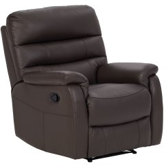Leather Recliner Chairs Brisbane Chair Covers From China Luna By Vivin Harvey Norman New