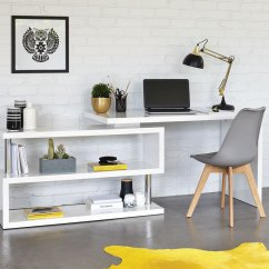 Swivel Chair Harvey Norman School Desk By Croxley New Zealand