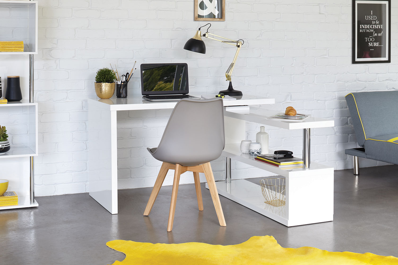 office chair nz vista posture swivel desk by croxley harvey norman new zealand