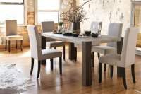 Faro Dining Table by La-Z-Boy | Harvey Norman New Zealand