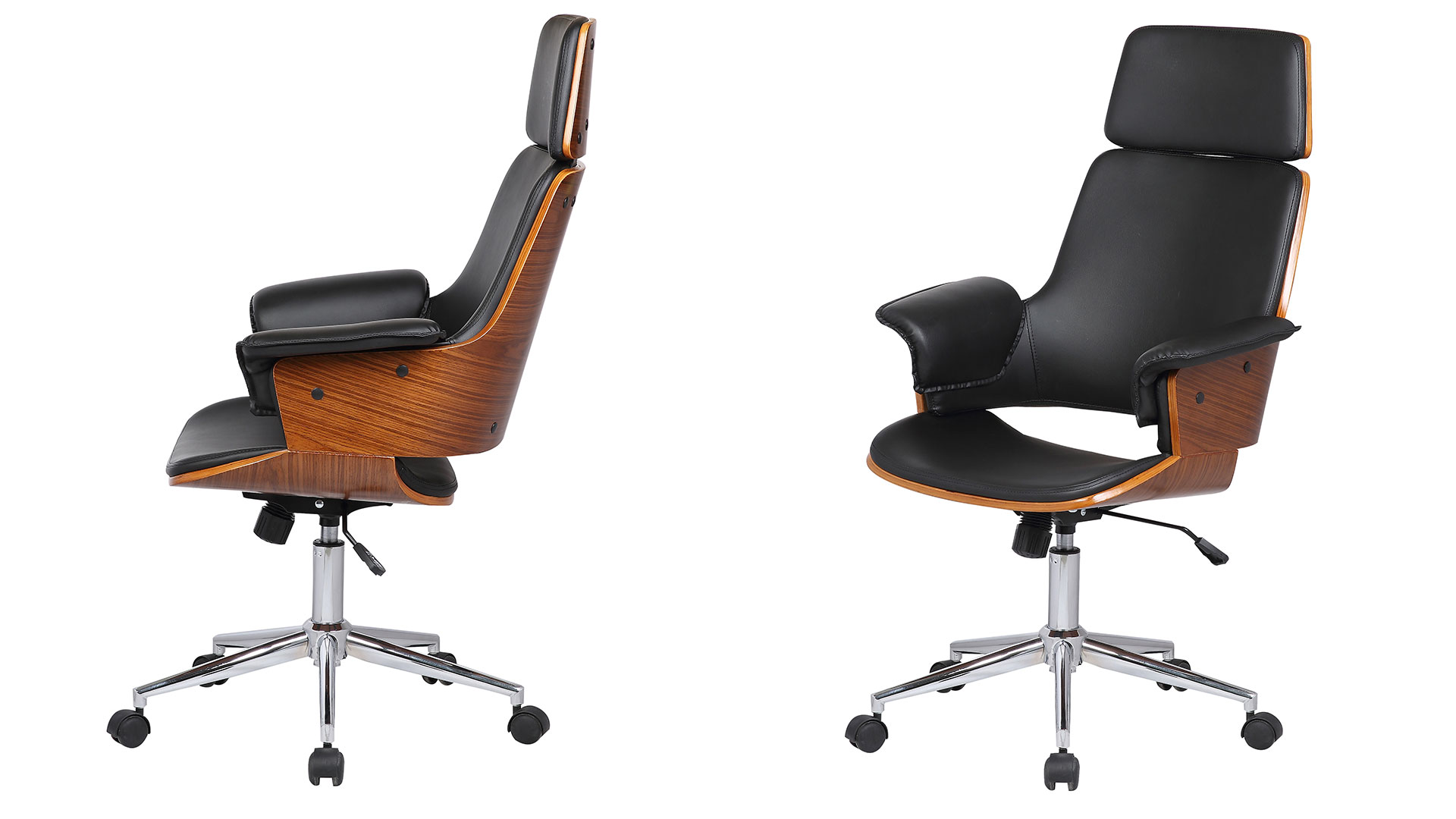 desk chair harvey norman rustic bar chairs apollo office new zealand