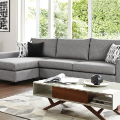 Four Seat Sofa With Chaise Factory Shop Holywell Kingdom 4 Seater Fabric By Furniture