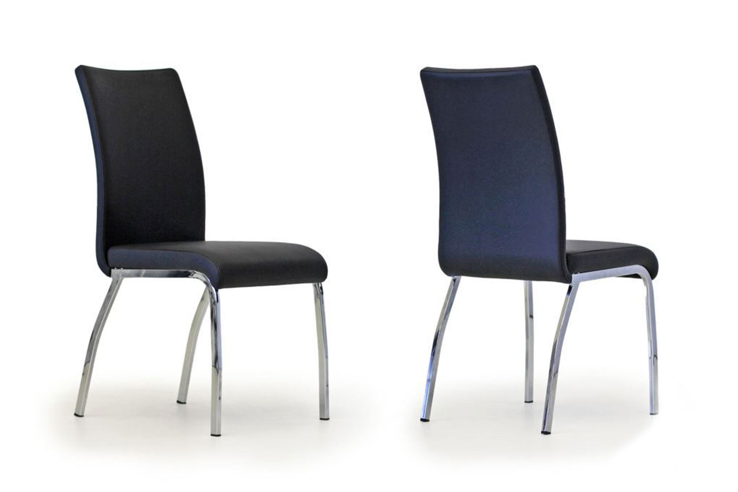 dining chairs nz used wheel chair harvey norman new zealand clooney by collage