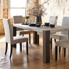 Lazy Boy Chairs Nz Game Table And Faro 7 Piece Dining Suite By La Z Harvey Norman New