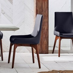 Dining Room Chairs Nz Duck Hunting Chair Blind Moderna By Insato Furniture Harvey Norman