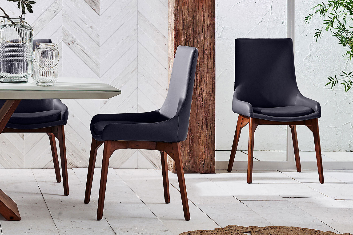 dining chairs nz indoor hanging bubble chair harvey norman new zealand moderna by insato furniture