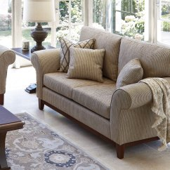 2 Seater Sofa New Zealand Modern Leather Sectional Sofas With Chaise Edwardian Fabric By Evan John Philp 39a
