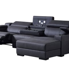 2 Seater Sofa New Zealand Small Faux Leather Seattle Fabric Theatre With Chaise By