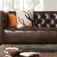 2 Seater Sofa New Zealand Power Recliner Sofas Reviews Canelli Leather By Debonaire Furniture