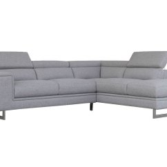 2 Seater Sofa New Zealand Bed Craigslist Orlando Two Nz  Review Home Decor