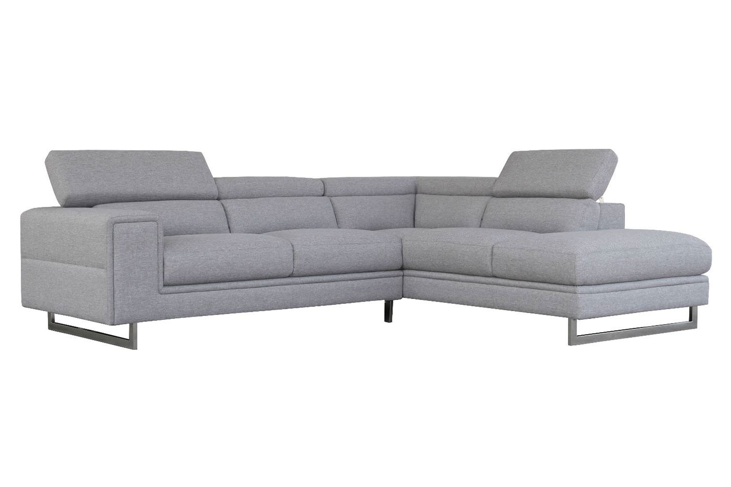 sofa w chaise small leather sleeper laguna 2 seater fabric with harvey norman new zealand