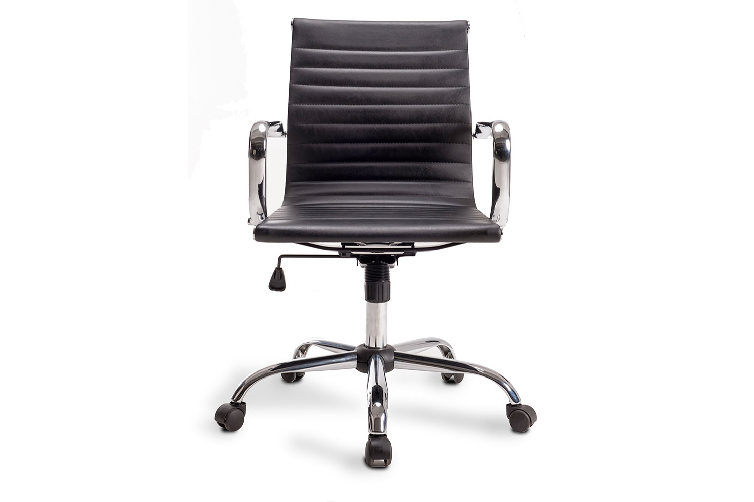 ergonomic chair harvey norman compact dining table and chairs line office new zealand