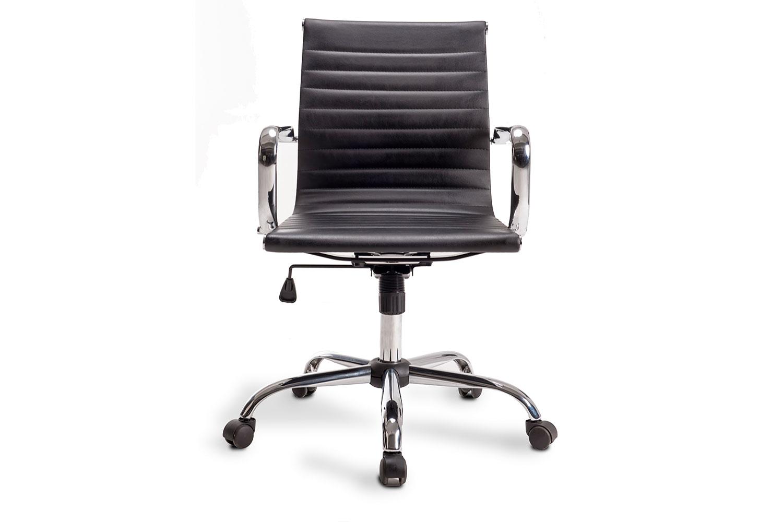 desk chair harvey norman beauty salon waiting area chairs line office new zealand