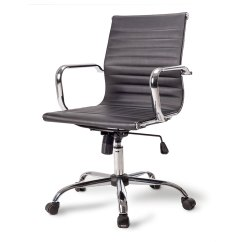Swivel Chair Harvey Norman In Bangladesh Line Office New Zealand