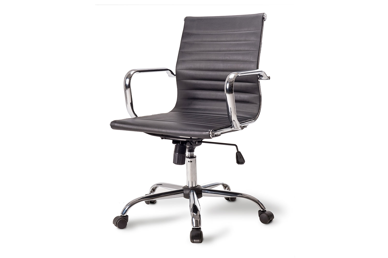 ergonomic chair harvey norman club with ottoman line office new zealand