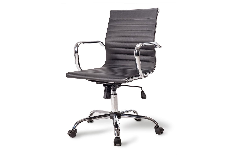 desk chair harvey norman amazon baby high line office new zealand