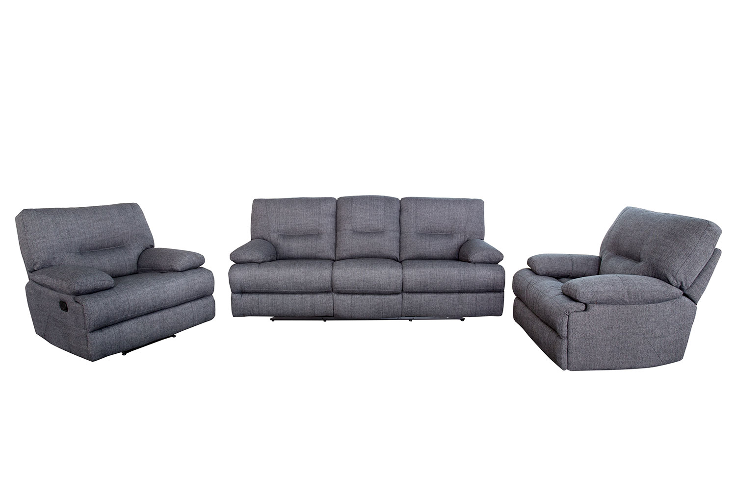 leather recliner chairs harvey norman staples osgood chair warranty lounge suites – couch, chairs, sofa, coffee tables & more | new zealand
