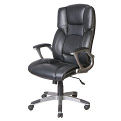 Desk Chair Harvey Norman Glider Chairs For Nursery Drake Office New Zealand