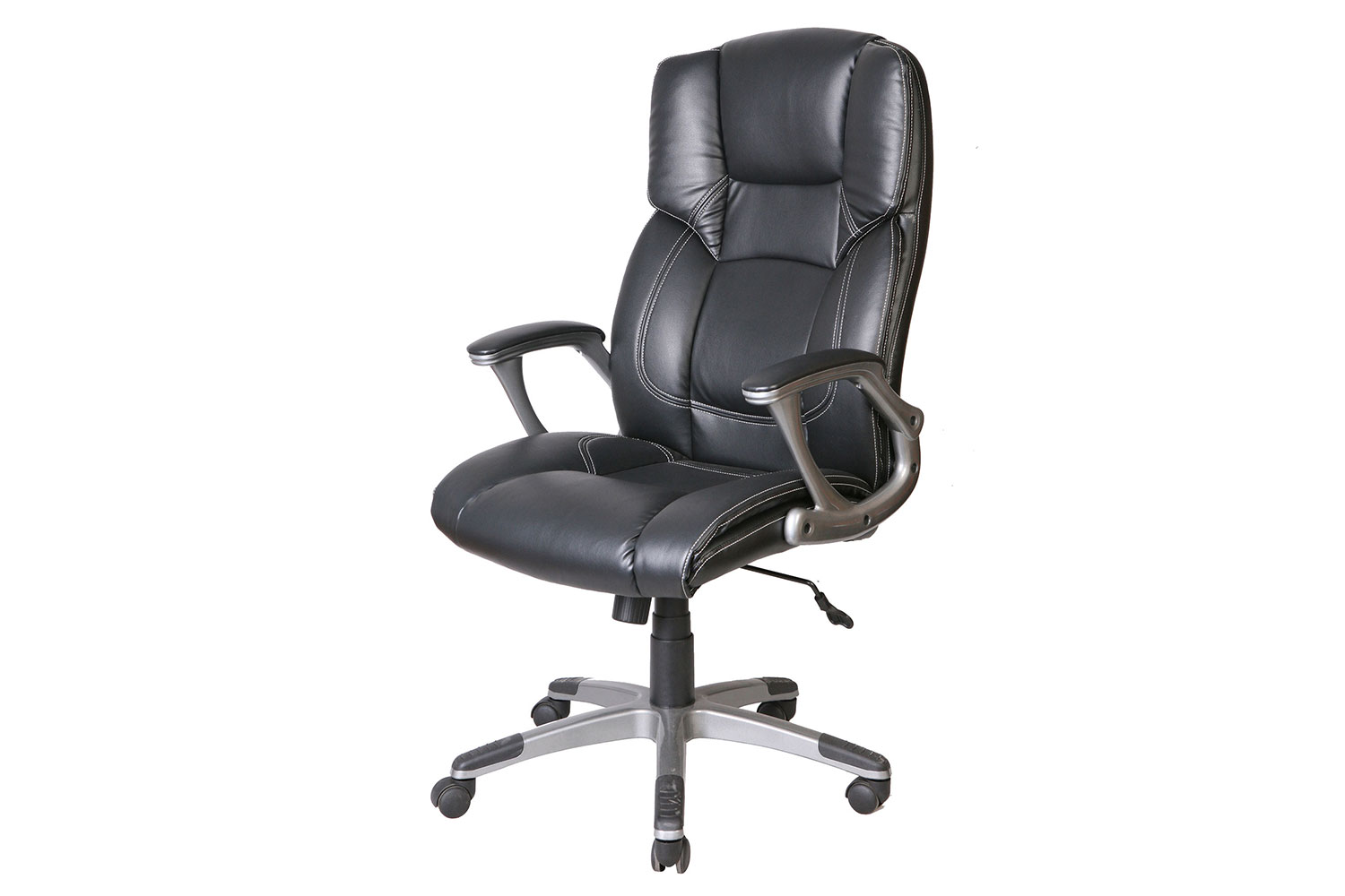 ergonomic chair harvey norman comfy chairs for toddlers drake office new zealand
