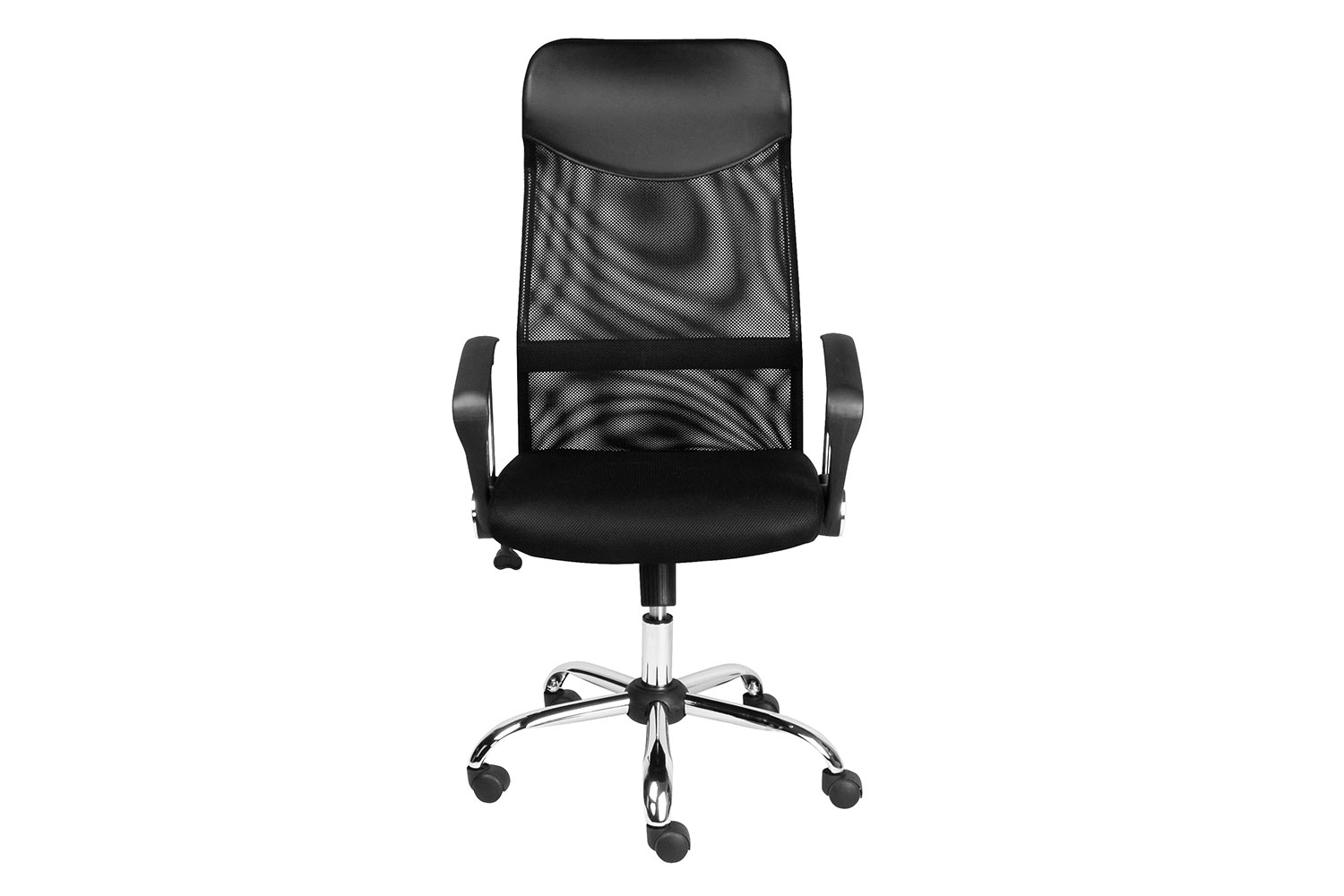 office chair penang high quality folding lawn chairs harvey norman new zealand marnie