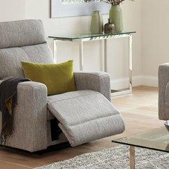Lazy Boy Chair Covers Nz Natuzzi Swivel Parts Recliner Chairs La Z Harvey Norman Jax Fabric By