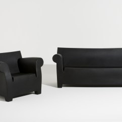 Bubble Club Sofa Seat Covers Images And Armchair By Philippe Starck For Kartell