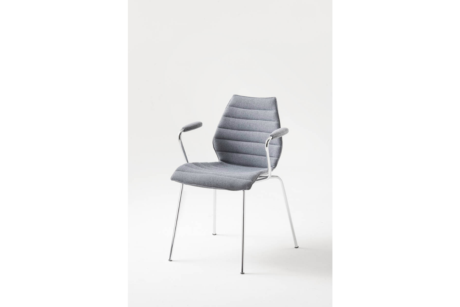 chair design research round comfy maui soft with arms tribute to vico magistretti for kartell space furniture