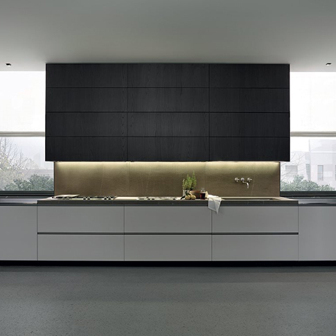 Singapore  Varenna Kitchen Gallery by Space Now Open