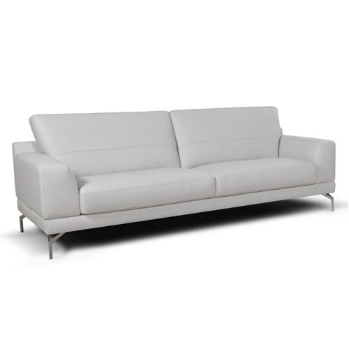 Harvey Norman Sofa Singapore