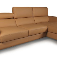 Full Leather Recliner Sofa Singapore Flip Bed Target Harvey Norman Brokeasshome
