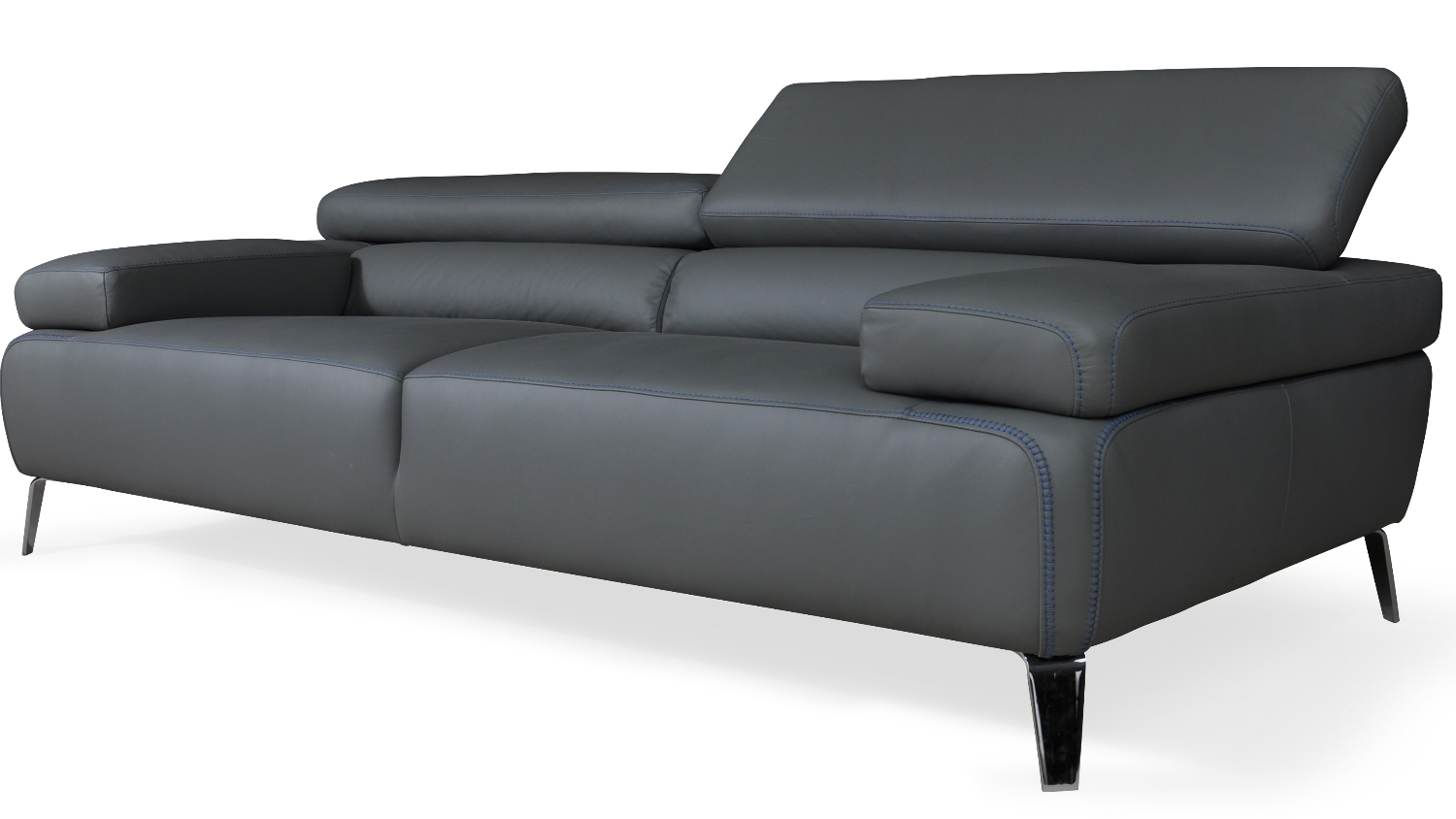 harveys fairmont sofa review olivia bright house harvey norman futon