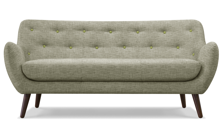 sofa furniture singapore dark teal velvet choosing a comfortable for living room