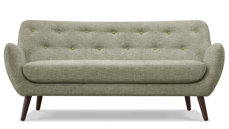 2 seater sofa singapore used sofas sale malmo grey harvey norman
