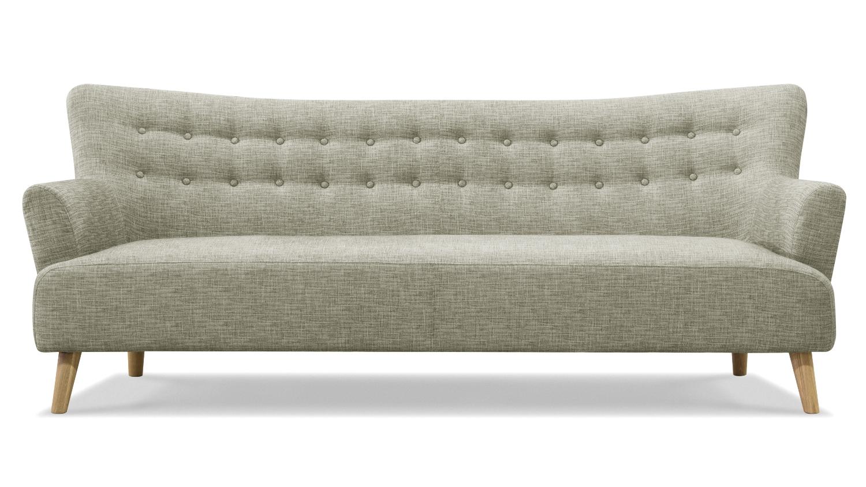 leather sofa online singapore kennedy lazy boy bleu l shaped mountain teak thesofa
